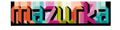 Editions Mazurka